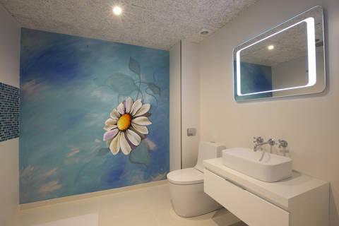 10c0d-hotel-roses-room--17-.jpg