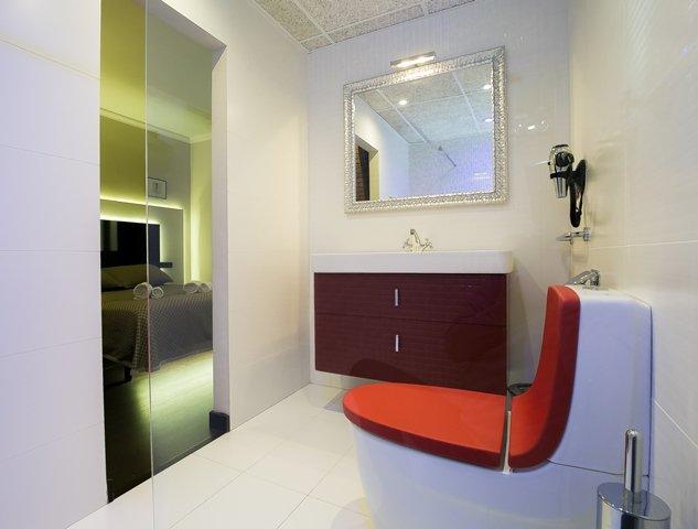 Habitació Doble  6